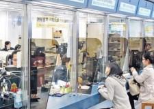 香港專才申請升4% 27人月入逾28萬