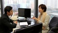 協會駱勇主席接受香港TVB電視專訪