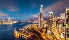 香港優秀人才入境計劃概要