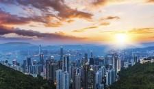 重要 | 香港特區政府更新香港優秀人才入境計劃!