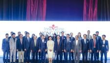 協會活動|2019創新香港國際人才嘉年華邀你參加