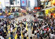 香港放寬外來人才政策深度解析