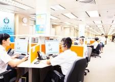 協會發佈   香港優才計劃第40次甄選結果公佈