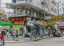 南早访谈:「港漂」如何融入香港?