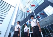 協會發佈 | 香港優才計劃第49次甄選結果公佈