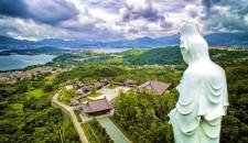 會員活動 | 香港慈山寺參學報名