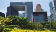 在香港報考公務員是一種怎樣的體驗?