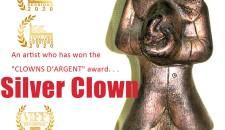 協會合作機構CAG紀錄片斬獲國際影節獎項