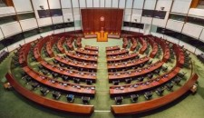 協會聲明|堅定支持中央和特區政府推遲立法會選舉
