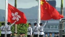 協會聲明|全力支持和擁護香港國安法的實施