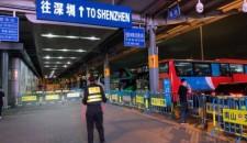 親身經歷,一文看清香港去內地,我要怎麼隔離?