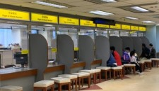 防疫措施再收緊,香港入境處和中旅調整服務安排!