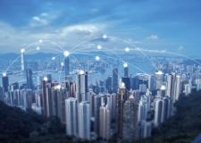 2021年中國與中國香港經濟與金融市場展望