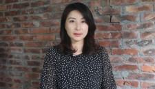 郭晶晶女士受邀擔任香港優專協會榮譽主席