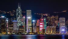 香港人心工程需深入淺出、循序漸進