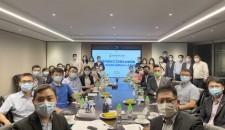 「國家新機遇 港新未來」人才戰略論壇成功舉辦