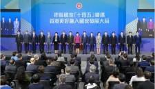 革除香港積弊 融入國家發展大局