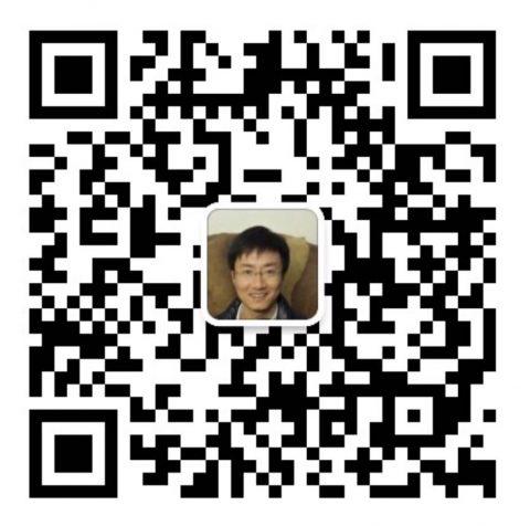 協會新聞|香港優專協會珠海基地落戶珠海市高新區