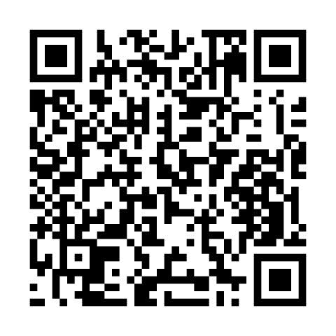 優專協會抗疫新關愛,正式會員600個口罩免費領!
